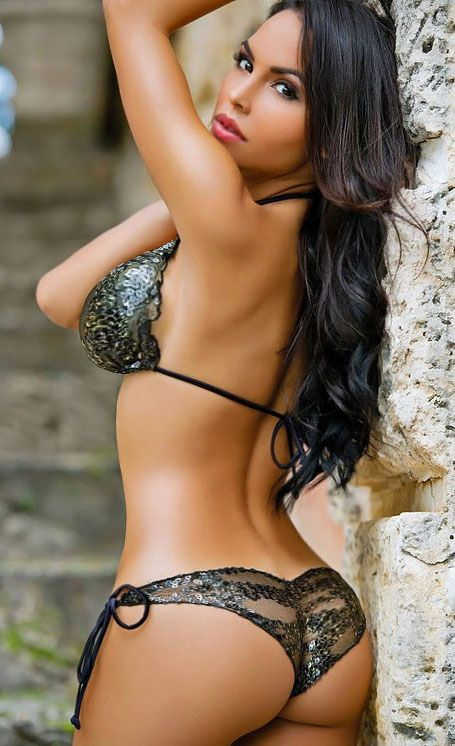 Enfield escorts cute brunette